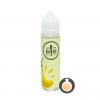 Brew Job - Freezy Mango - Vape E Juices & E Liquids Online Store | Shop