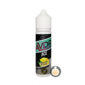 AVDR - Ace - Best Supplier Vape E Juices & E Liquids Online Store | Shop