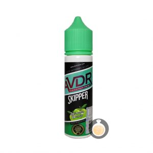 AVDR - Skipper - Vape E Juices & E Liquids Online Supplier Store | Shop