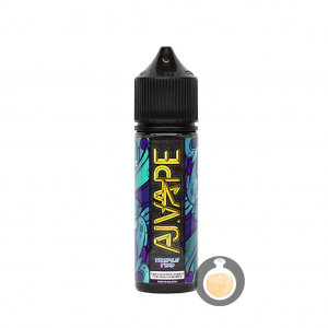AJ Vape - Triple two 222 - Vape E Juices & E Liquids Online Store | Shop