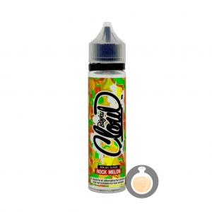 Binjai Cloud - Rock Melon - Vape E Juices & E Liquids Online Store | Shop