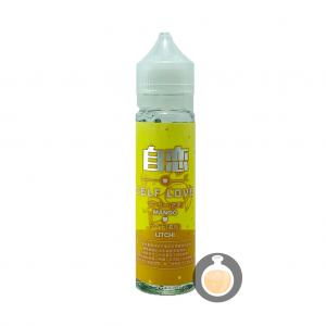 Brew Job - Self Love - Best Vape E Juices & E Liquids Online Store | Shop