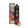 Chronic Juice - Red Bulleh - Vape E Juices & E Liquids Online Store | Shop