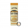 Cream Dream - Pop Corn Caramel - Vape E Juices & E Liquids Online Store