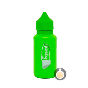 Equal - Green (Grape) - Vape E Juices & E Liquids Online Store | Shop