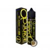 Fcukin' Flava Op Juice - The Jackass 1 - Vape E Juices & E Liquids Store