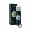 Flaco - Coffee Milk Custard - Vape E Juices & E Liquids Online Store