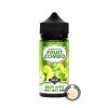 Fruit Combo - Grape Apple - Malaysia Best Vape Juice & E Liquid Store
