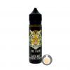 Gravy - The Tiger - Malaysia Vape E Juices & E Liquids Online Store