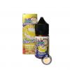 Horny Bubblegum - Banana Salt Nicotine - Vape E Juices & E Liquids Store