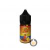 Horny Flava - Salt Nicotine Strawberry Lemonade - E Juices & E Liquids