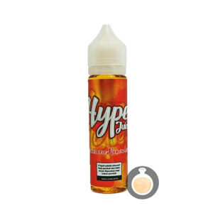 Hype Juice - Awesome Honeydew - Best Online Vape E Liquid Store