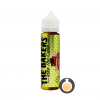 VD Juice - The Bakers Strawberry Cheesecake - Vape E Juices & E Liquids