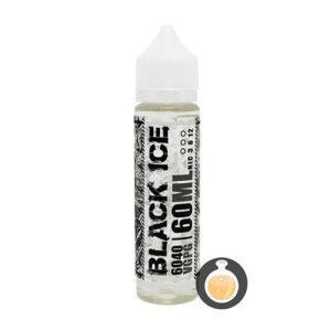 Ice - Black Ice - Malaysia Vape E Juices & E Liquids Online Store | Shop