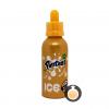 Fantasi - Mango Ice - Best Vape E Juices & E Liquids Online Store | Shop
