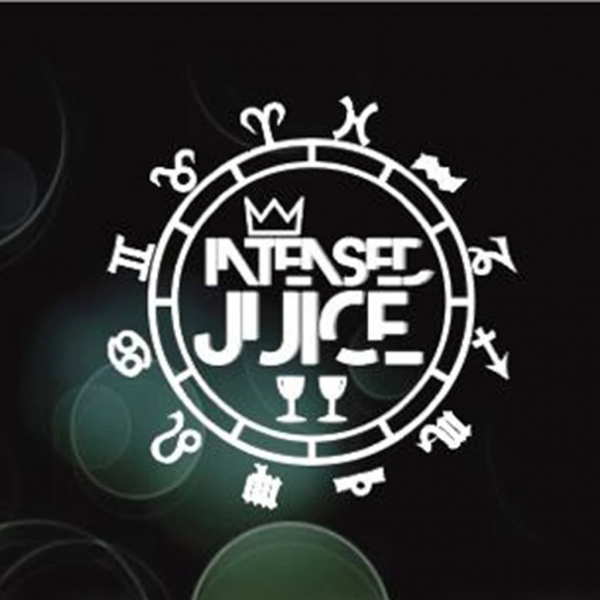 Intensed Juice - Oreo Dunked! - Vape E Juices & E Liquids Online Store