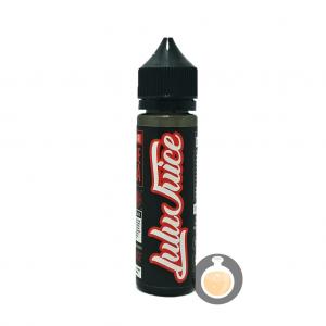 Lulu Juice Malaysia Online Best Vape E Juice E Liquid Store Shop
