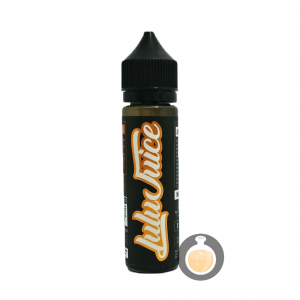 Lulu Juice - Pine Berry - Vape E Liquid Online Store | Website | Shop