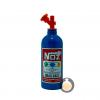 NOZ - Drag Race - Malaysia Vape E Juices & E Liquids Online Store   Shop