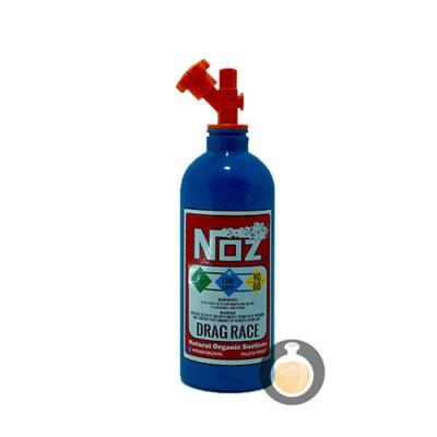 NOZ - Drag Race - Malaysia Vape E Juices & E Liquids Online Store | Shop
