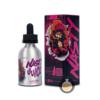Nasty Juice - Asap Grape - Malaysia Vape E Juices & E Liquids Online Store