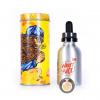 Nasty Juice Yummy Fruity Series - Cush Man - Vape E Juices & E Liquids