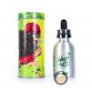 Nasty Juice Yummy Fruity Series - Green Ape - Vape E Juices & E Liquids