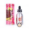 Nasty Juice Yummy Fruity Series - Trap Queen - Vape E Juices & E Liquids