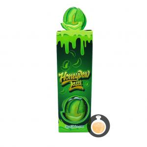Lassi - Honeydew Lassi - Malaysia Vape Juices & E Liquids Online Store