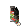 Project Ice Fruity Series - Watermelon Ice Salt Nic - Vape Juices & E Liquids
