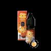 Project Ice - Boba Milk Tea Brown Suger Salt Nic - E Juice & E Liquid