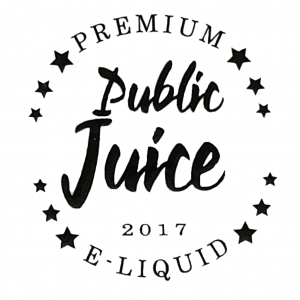 Public Juice - Oh Bueno - Malaysia Vape E Juices & E Liquids Online Store