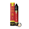 Royal Cream HTPC - Strawberry Tbc - Vape Juice & E Liquid Online Store