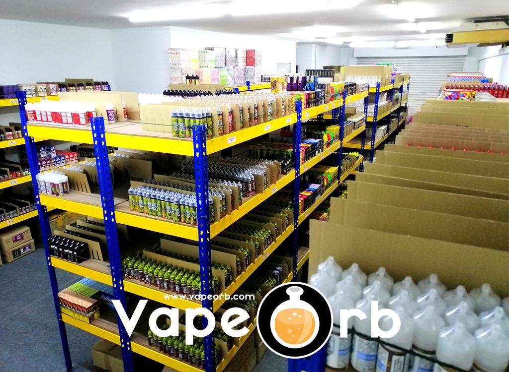 Vape E Juices & E Liquids Online Store   Malaysia Distribution Worldwide