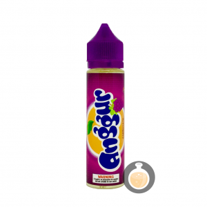 Wragley's - Anggur - Malaysia Online Cheap Vape Juice & E Liquid Store