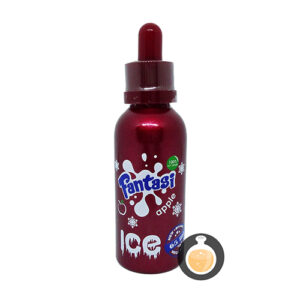 Fantasi - Apple Ice - Malaysia Vape E Juice & E Liquid Online Store | Shop