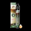 Flamingo E Lic HTPC - Caramel Macchiato - Vape Juices & Liquids Website