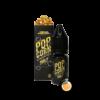 Creme Madness - Pop Corn Caramel Salt Nic - Vape Juices & E Liquids Store