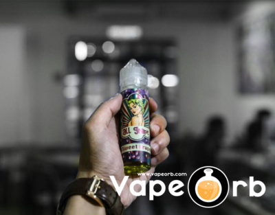 All Grape Ejuices Supplier