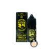 Se7en 24 - HTPC Hazelnut Vanilla - Vape Juice & E Liquid Online Store