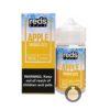 7 Daze - Reds Apple Mango Iced - Malaysia Vape Juice & US E Liquid Store