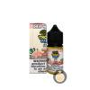Candy King - Tropic on Salt Grapefruit Gust - US Vape Juice & E Liquid