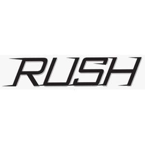 Rush Vapor