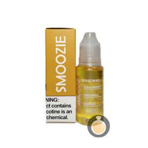 Smoozie - Salt Nic Maui Waui - Malaysia Vape Juice & US E Liquid Store
