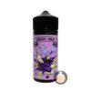 Junkey Juice - Grape Apple - Malaysia Vape Juice & E Liquid Online Store
