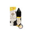 Kilo - Moo Salt Nic Honey Milk - Malaysia Vape Juice & US E Liquid Store