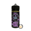 Matt Cool - Greedy Grapes - Malaysia Vape Juice & E Liquid Online Store