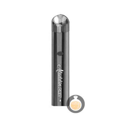 Vamped - Aladdin Pro Silver - Vape Pod Systems & E Juices Online Store