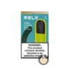 Relx Pro - Golden Slice