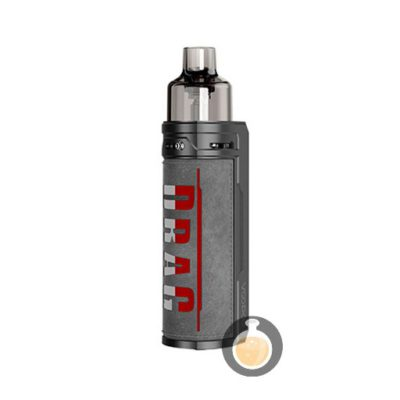 Voopoo - Drag S Iron Knight